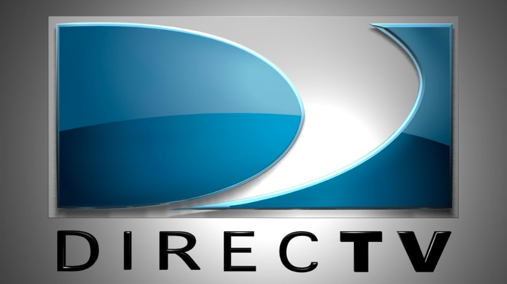 DirecTV decides to discontinue carriage of WSTR Star64 | WKRC