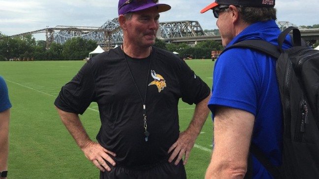 8-10 Marvin Lewis press conference transcript  Recalling Mike Zimmer ... c31063487