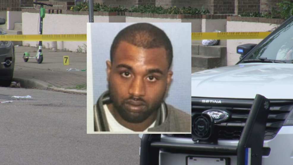 Police make arrest in connection with West End homicide | WKRC