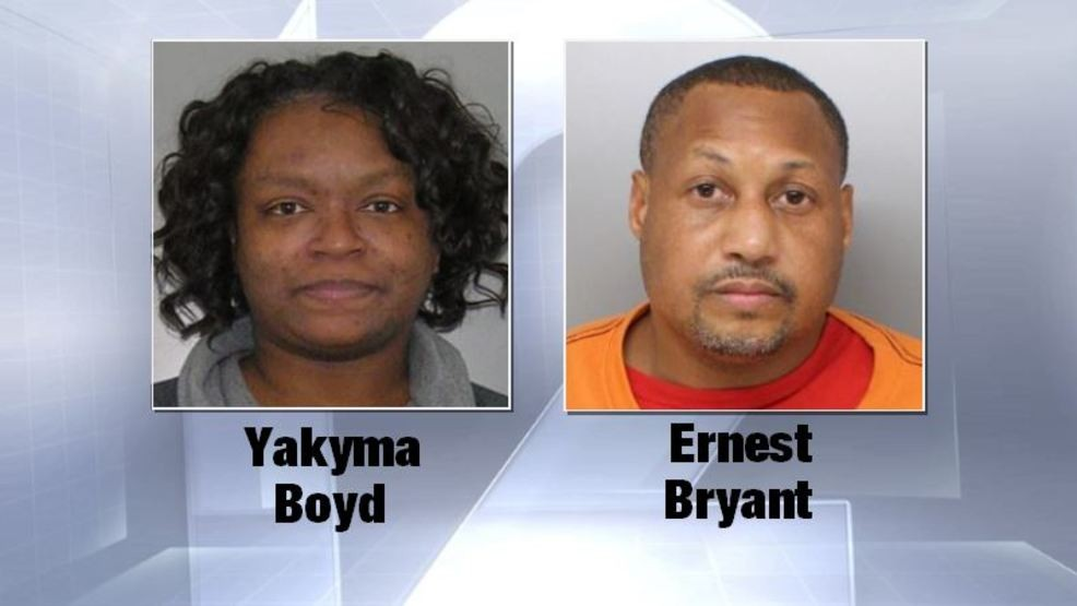 Clerk of Courts employee accused of warning suspects of
