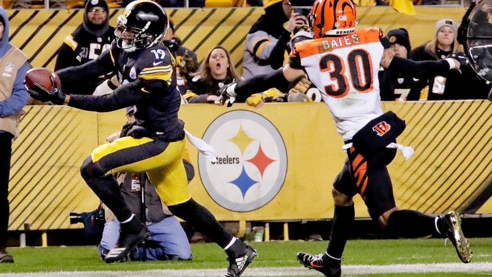 f4793b52c97312 Bengals fall to Steelers