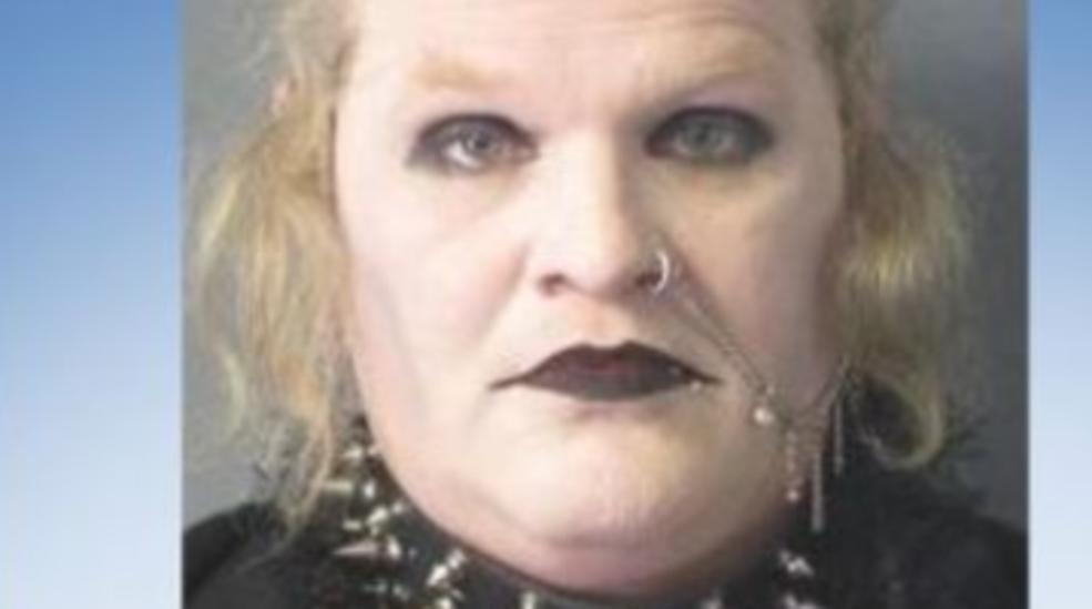Hardcore orgie vidéos