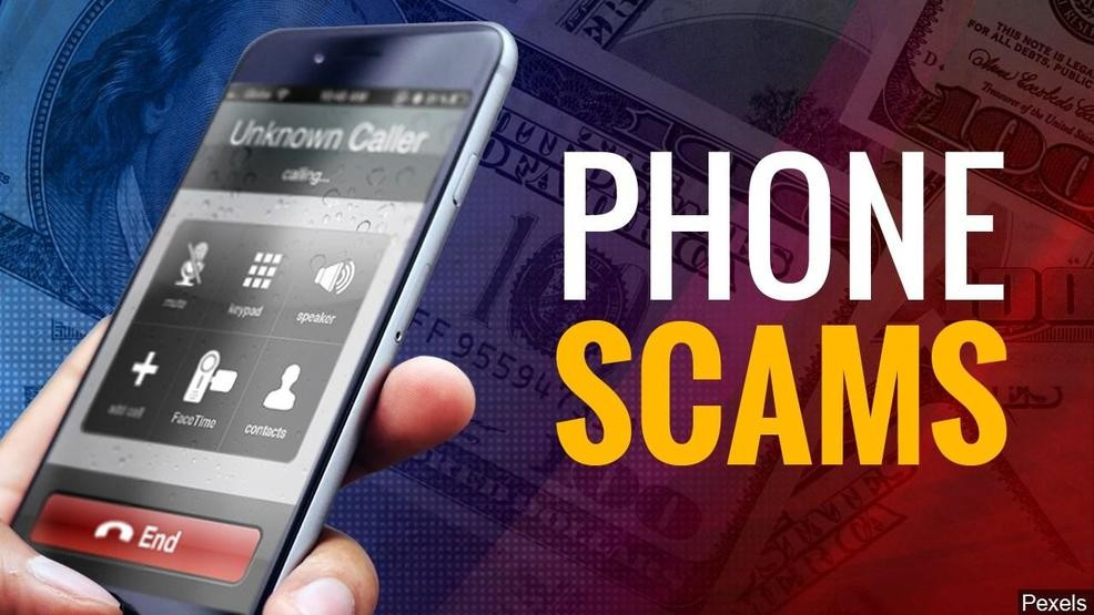 FCC warns: Don't answer one ring calls | WKRC