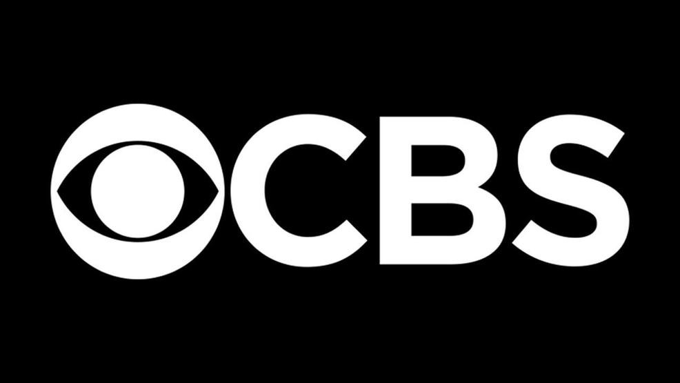 Dispute pulls CBS off the air for DirecTV customers | WKRC