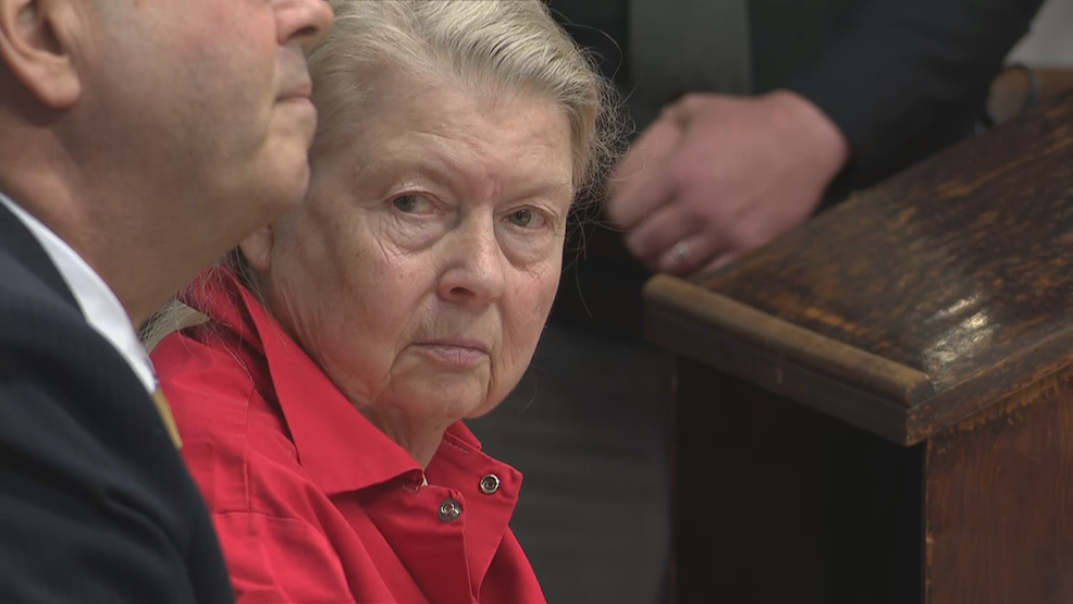Prosecutors: Charges against Fredericka Wagner should stand | WKRC